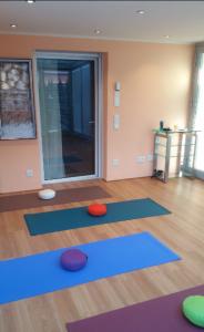 Yoga_Bild geschnitten